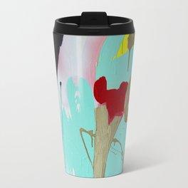 Neo  Travel Mug