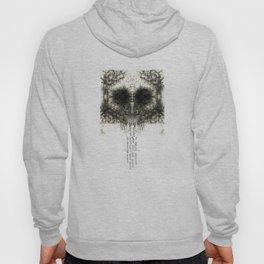 Skulloid II Hoody