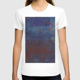 Isaz - Runes Series T-shirt