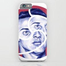 THIAGO Slim Case iPhone 6s
