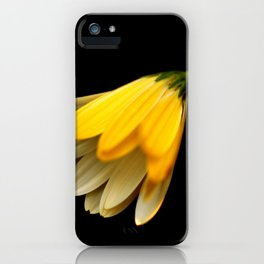 Homegrown Beauty iPhone Case