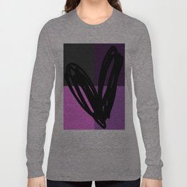 H'ART Long Sleeve T-shirt