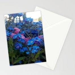 little treasures Stationery Cards