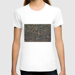 shale shock T-shirt