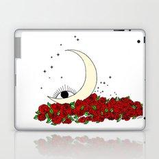 wake up & bloom Laptop & iPad Skin