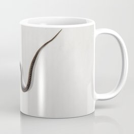 sssnake Coffee Mug