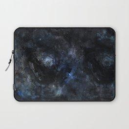 Luna Watercolor Laptop Sleeve