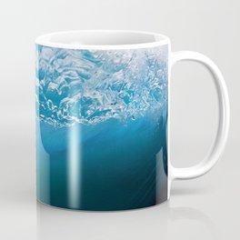 Robert Hennissy Puerto Escondido Mexico Coffee Mug