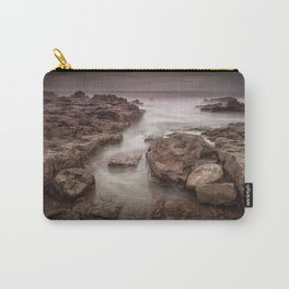 Porthcawl Rest Bay Carry-All Pouch