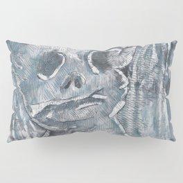 Jiggle Pillow Sham