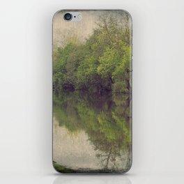 8952 iPhone Skin