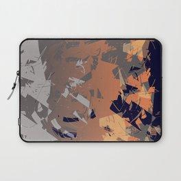 13118 Laptop Sleeve