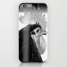 CHICKEN 002 Slim Case iPhone 6s