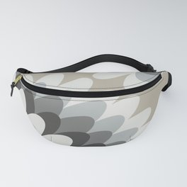 Dahlia at Classic Home Fanny Pack