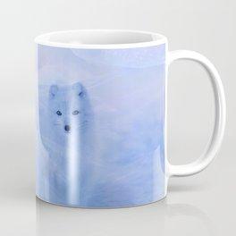 Iceland Dream Coffee Mug