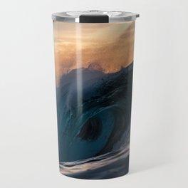 Burner Travel Mug