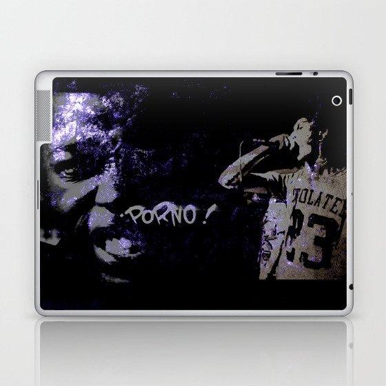 Porno iPad