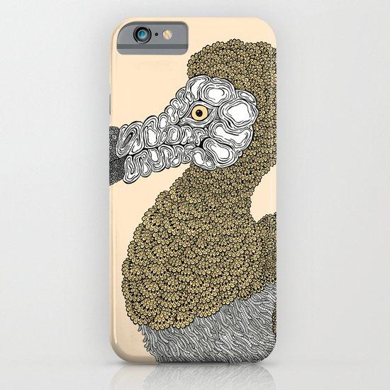Dodo iPhone & iPod Case