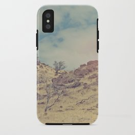 Destination iPhone Case