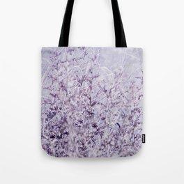 Desert Hush Tote Bag
