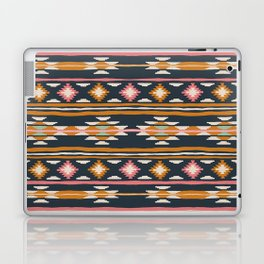 Salina 3 Laptop & iPad Skin