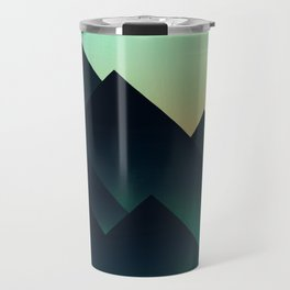 World to see Travel Mug
