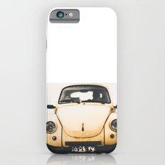 Beatle iPhone 6s Slim Case