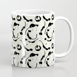 Catz Coffee Mug
