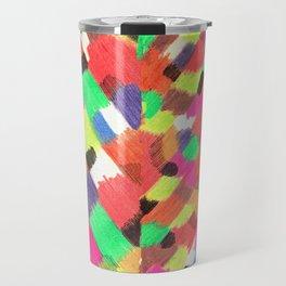 Variations Travel Mug