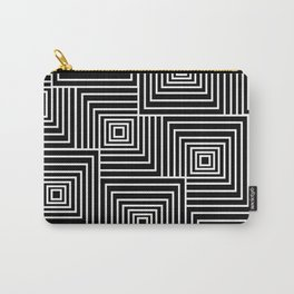 BNW Zone Carry-All Pouch