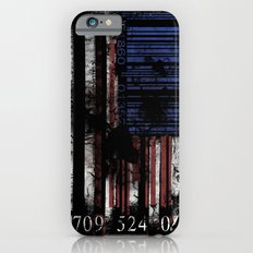to be continued... Slim Case iPhone 6s