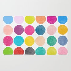 colorplay 15 Rug