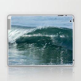 The Inkwell Laptop & iPad Skin