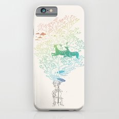 The Cellist iPhone 6s Slim Case