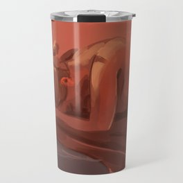Devotion Travel Mug