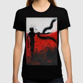 Towards T-shirt