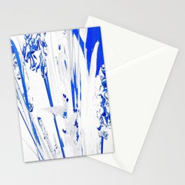 Frio Stationery Cards