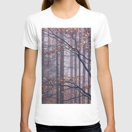 In my dream T-shirt