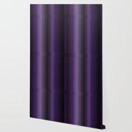 Vertical Wallpaper
