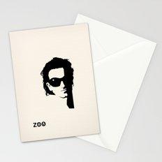 Bono Stationery Cards