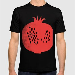 The king of fruits T-shirt
