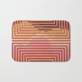 TOPOGRAPHY 2017-015 Bath Mat