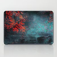 nightmare iPad Cases featuring Nightmare by Tayler Smith
