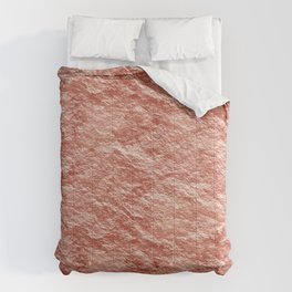 Copper Ore Split Comforters