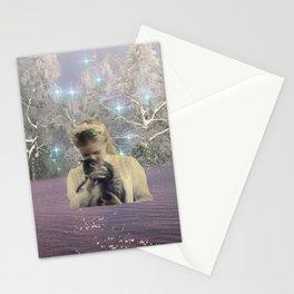 Kinship Stationery Cards