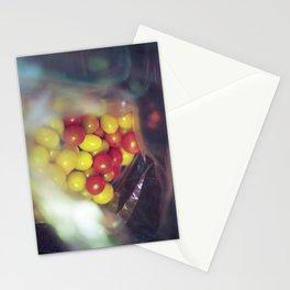 247//365 Stationery Cards