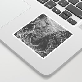 CANYONLANDS / Utah Sticker