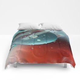 MOW2 Comforters