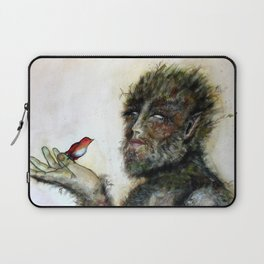 Greenman Laptop Sleeve