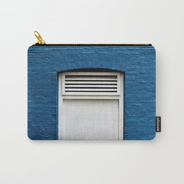 The Door Carry-All Pouch